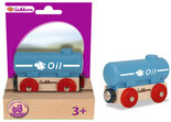 toys4kiddy - houten treinbaan
